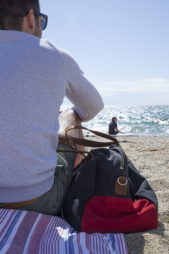 max-serviette-surfeuse