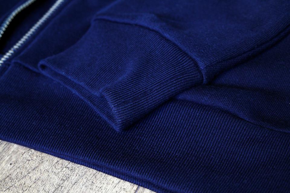 hoodie-bords-cotes-maison-standards