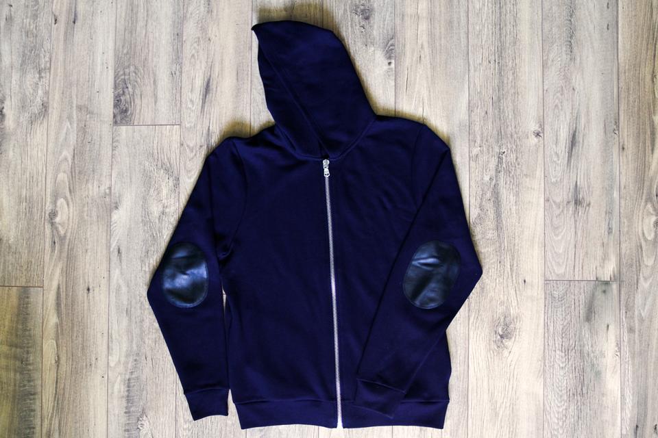 hoodie-maison-standards