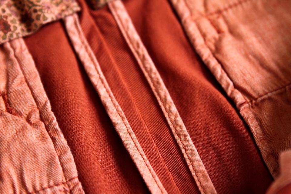 le-pantalon-doublure