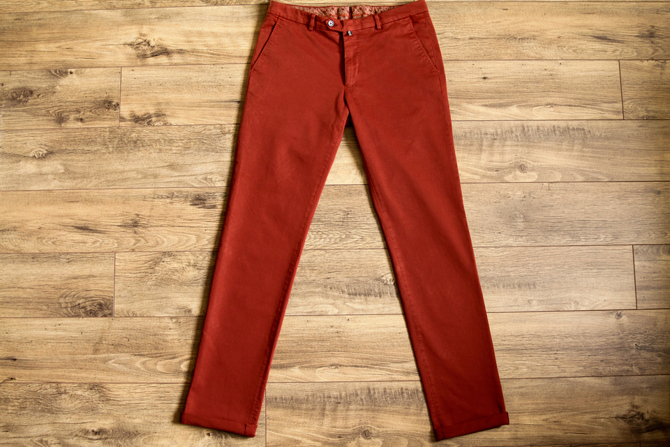 le-pantalon-paris-chino-homme-rouille
