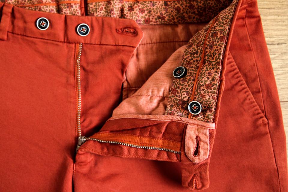 le-pantalon-paris-fermeture-trois-boutons