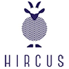 Logo Hircus