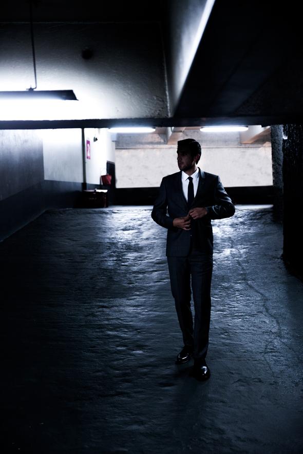 men-in-suit