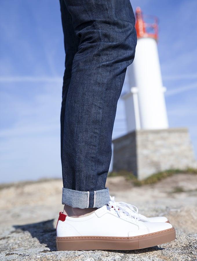piola-cuc-blanche-exterieur-jeans