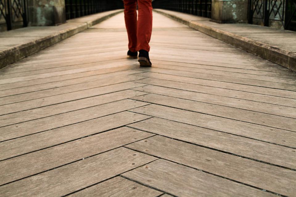 pont-bono-bretagne