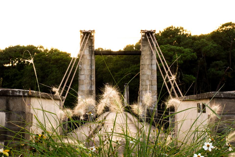 pont-de-bono-bretagne
