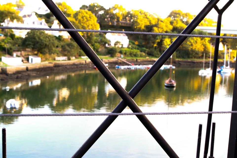 pont-du-bono-riviere-auray