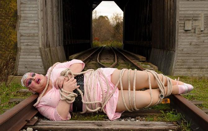 costume-halloween-idée-drag-queen
