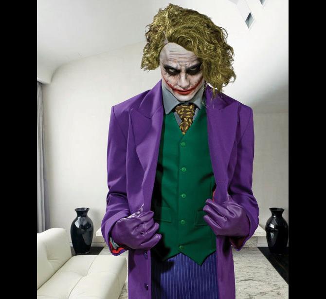 Déguisement Classe Halloween 10 idées de déguisement pour halloween