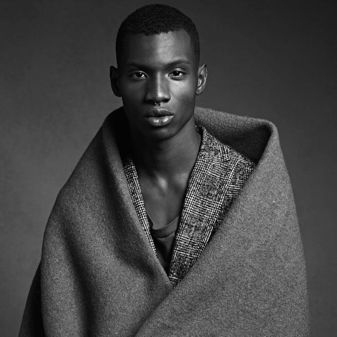 coupe-coiffure-homme-men-afro-black-courte