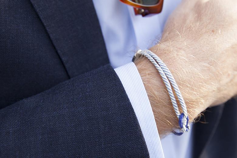 dandy-joe-bracelet