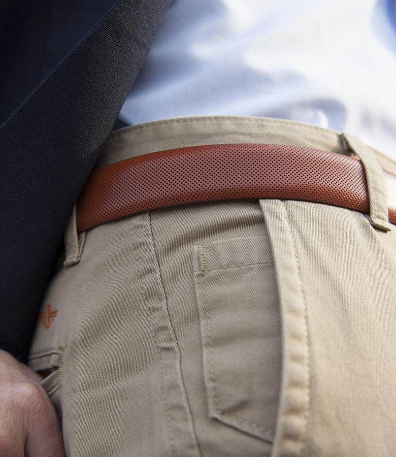 dandy-joe-ceinture