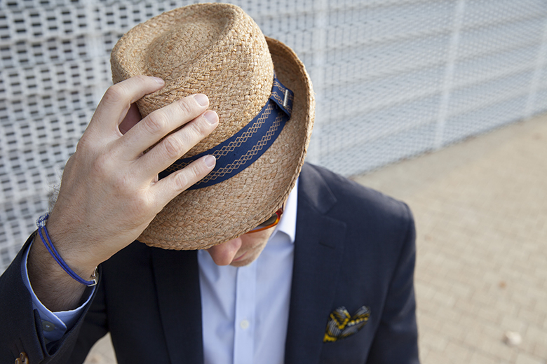 dandy-joe-chapeau