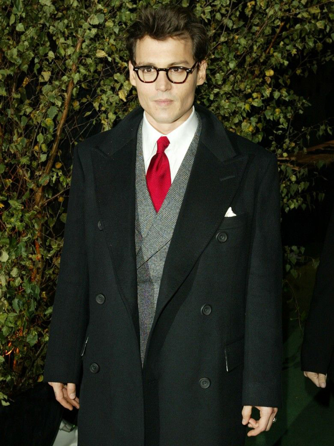 icone-de-style-johnny-depp-classic-chic