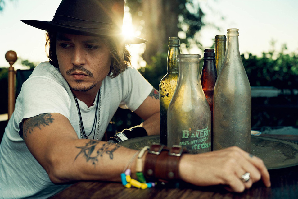 icone-de-style-johnny-depp-hat-accessories