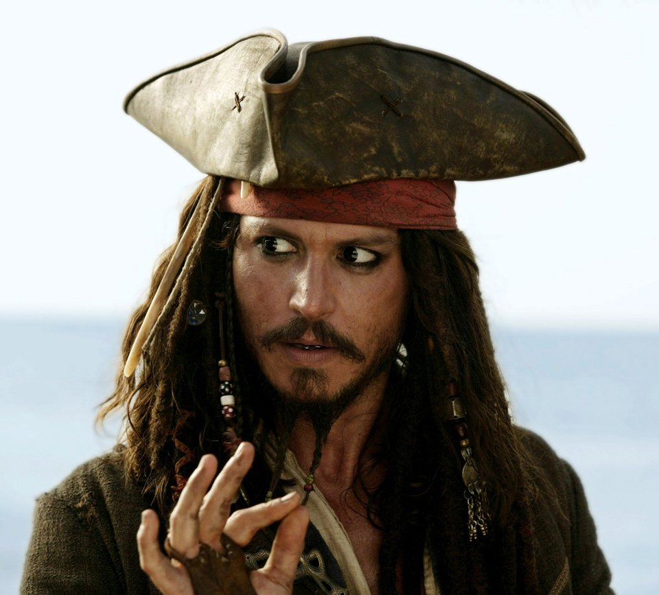 icone-de-style-johnny-depp-jack-sparrow