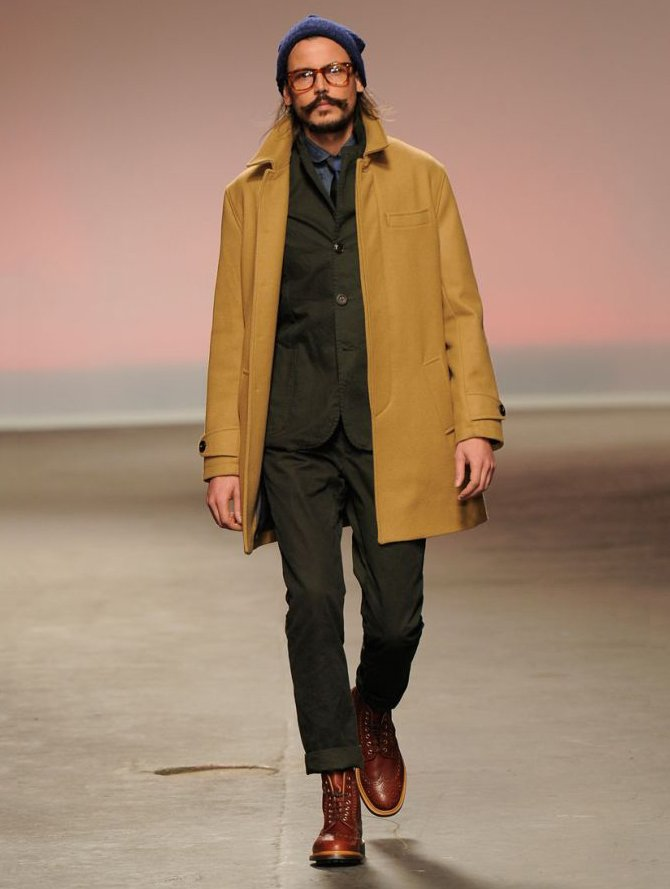 icone-de-style-johnny-depp-oliver-spencer-fall-winter-collection