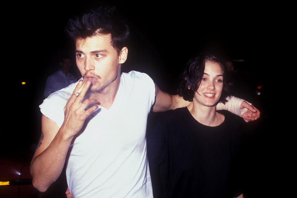 Icone-de-style-Johnny-Depp-winona-ryder