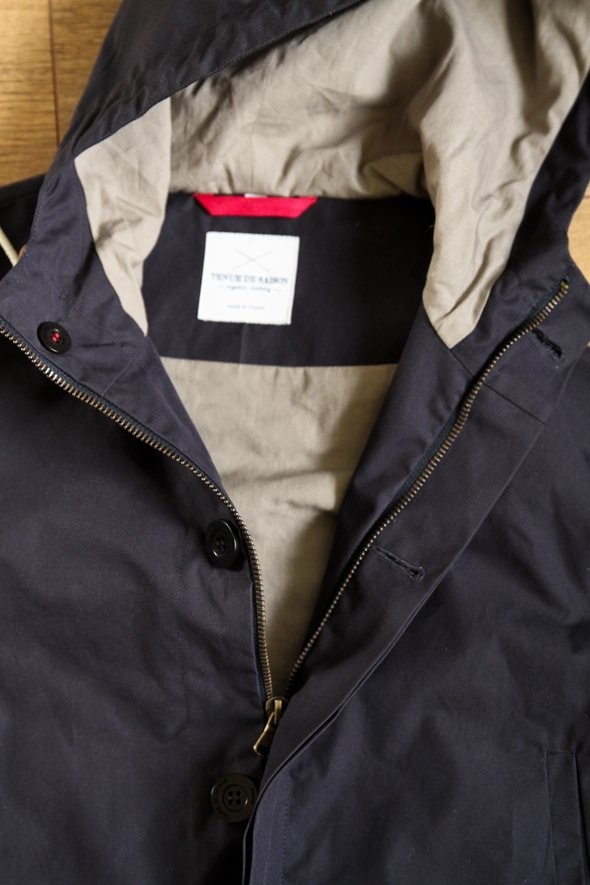 parka-made-in-france-tenue-de-saison
