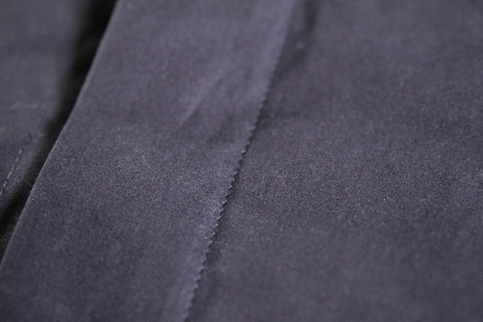tissu-coton-points-rapprochés