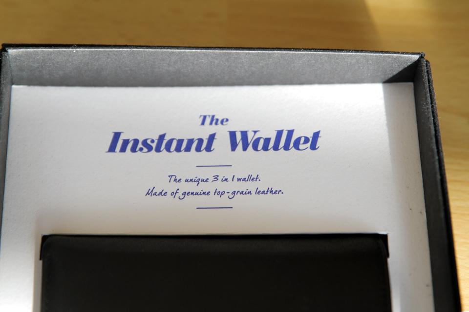 apto-instant-wallet