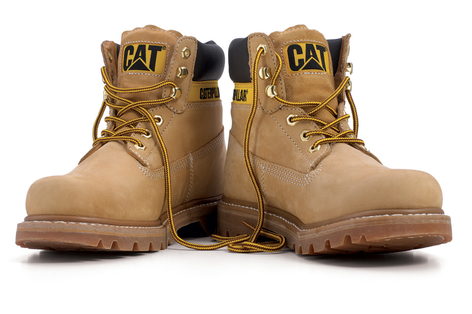 70007 CAT Colorado20 PROD V9.indd