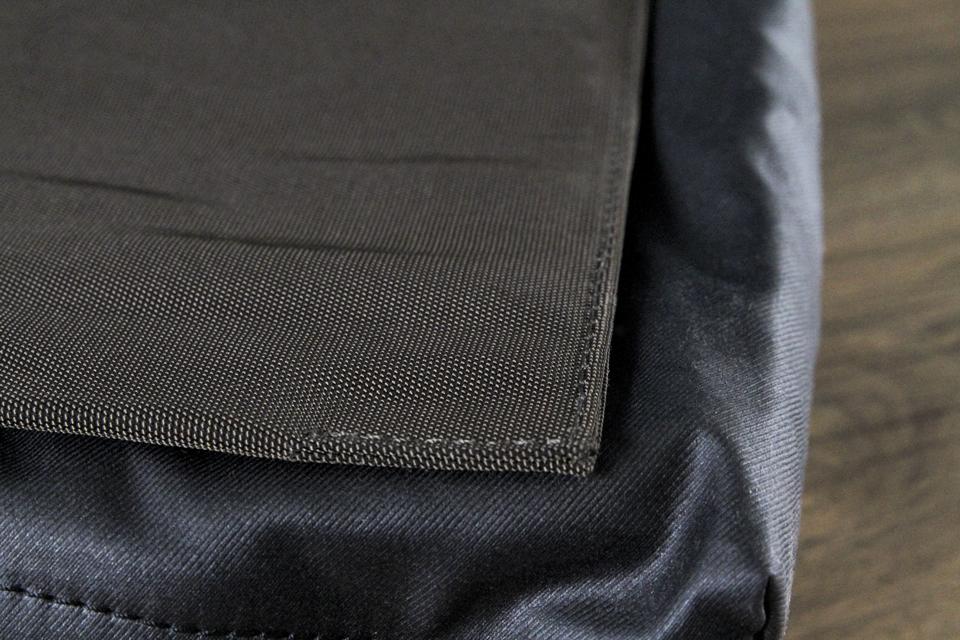 details-besace-skagen eric