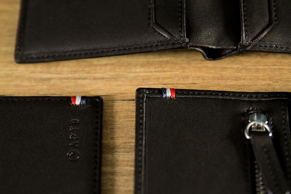 details-drapeau-france-apto
