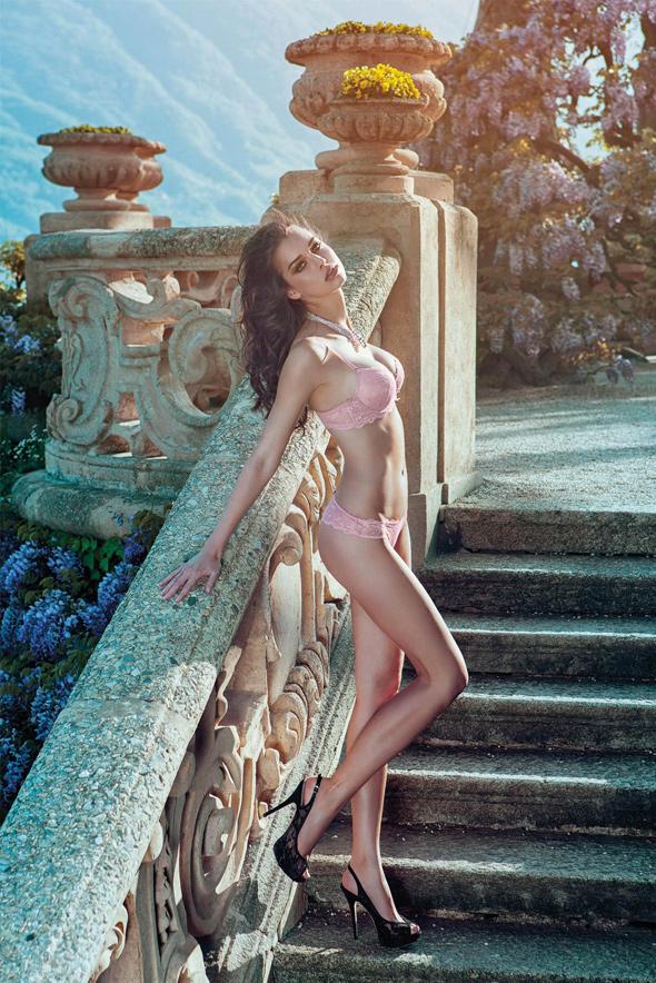 iris kavka belle