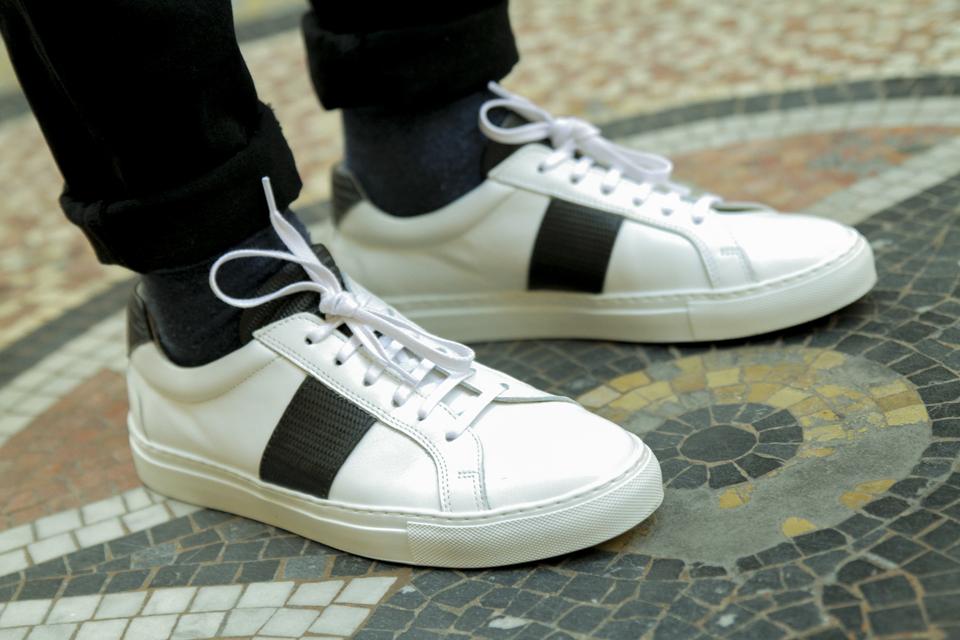 jimmy-look-galerie-vivienne-shoes