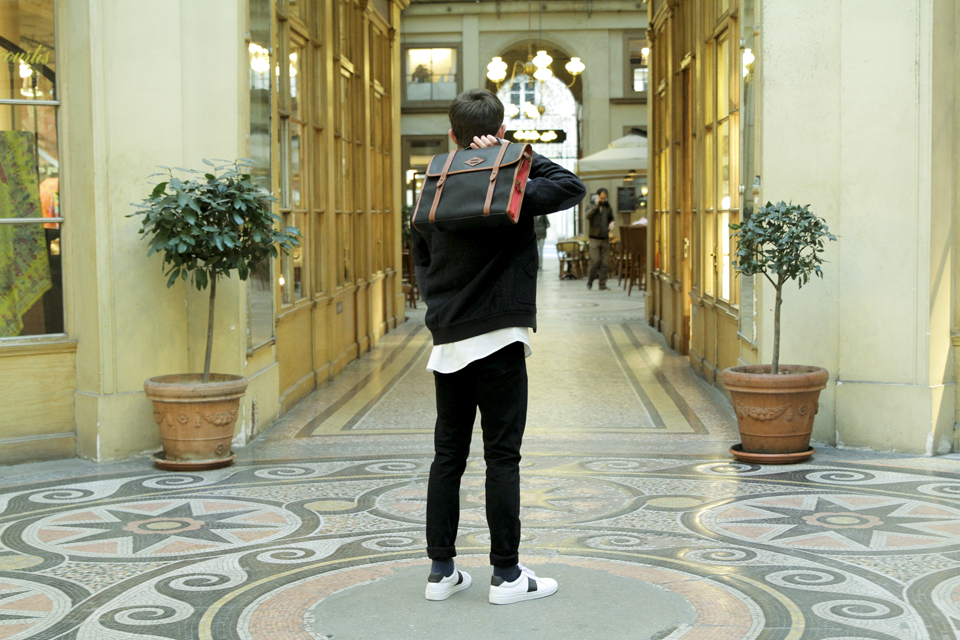jimmy-look-galerie-vivienne-dos-cartable