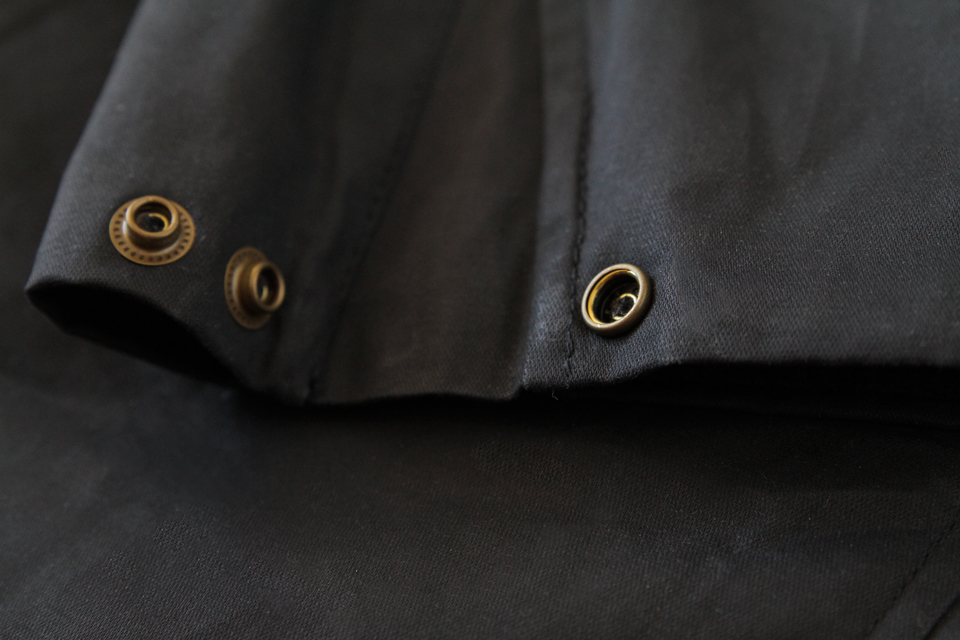 parka-selected-detail-manche