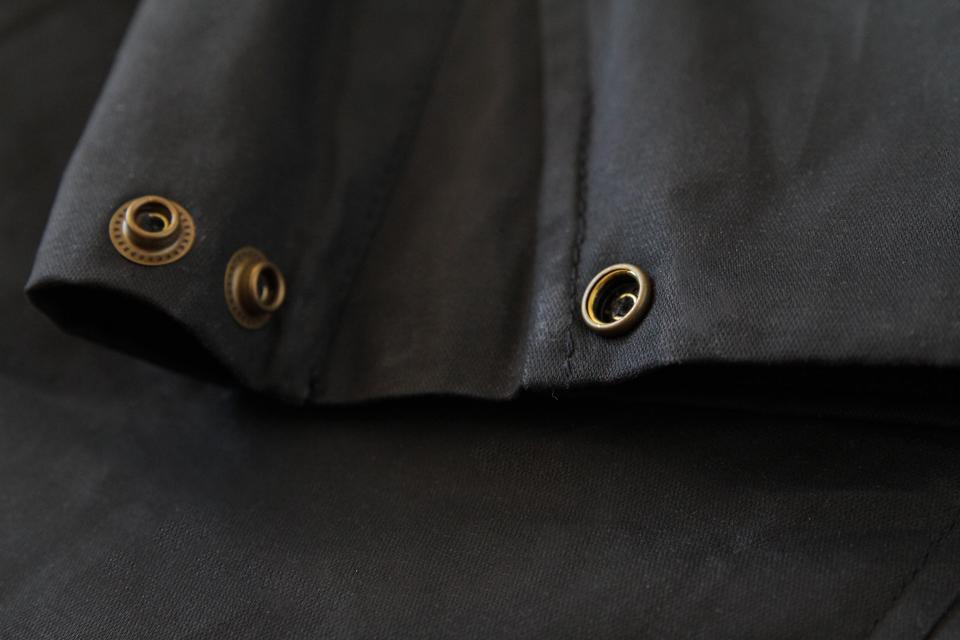 parka-selected-detail-manche