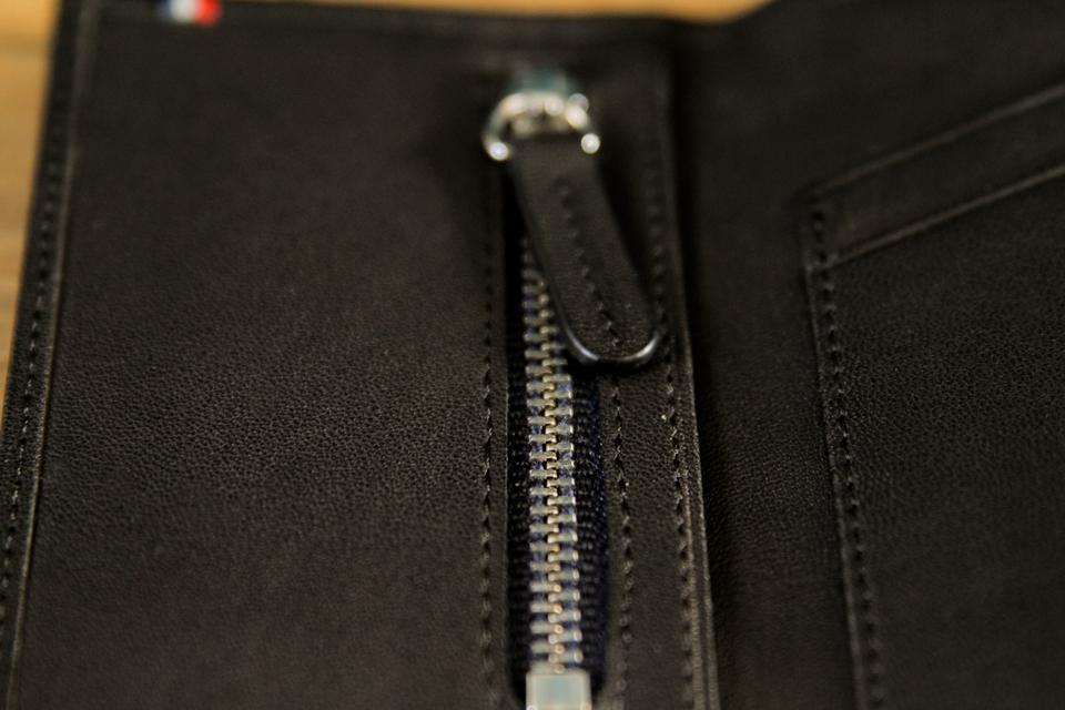 porte-cartes-apto-zip