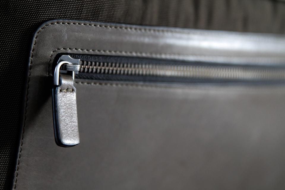 sac-skagen-eric-zip