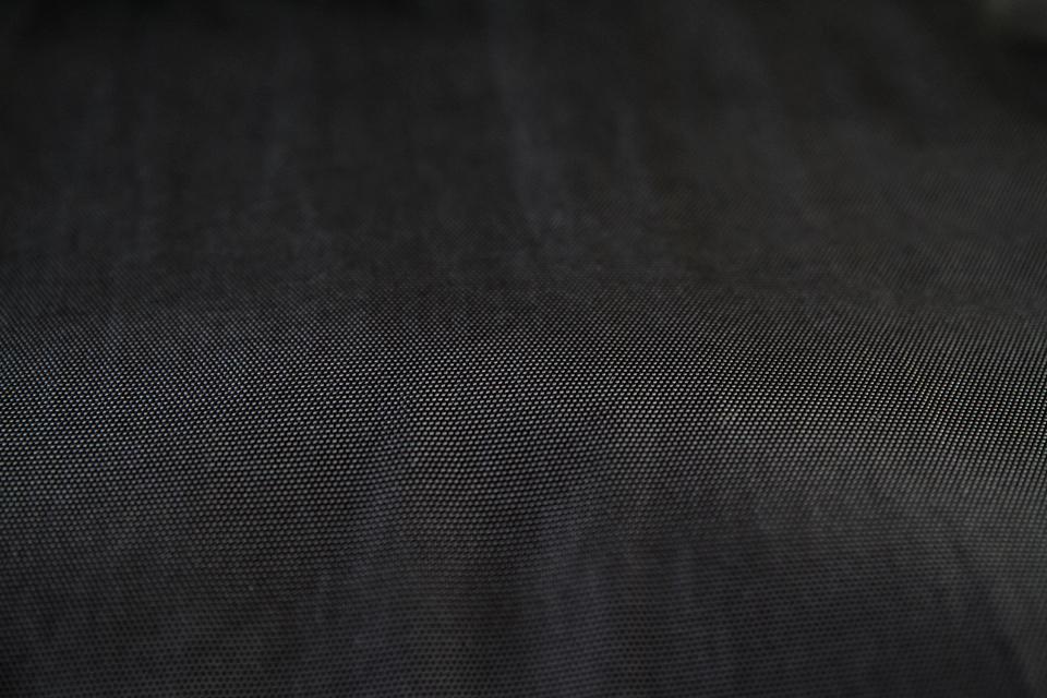 sac-skagen-matiere-nylon