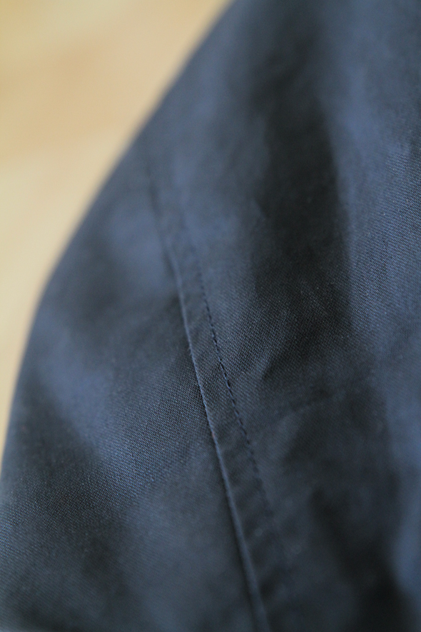 selected-homme-parka-details