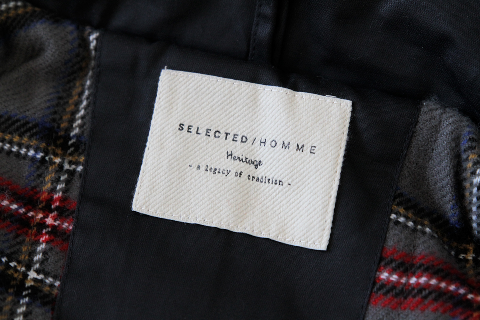 selected-homme-parka-shtalon