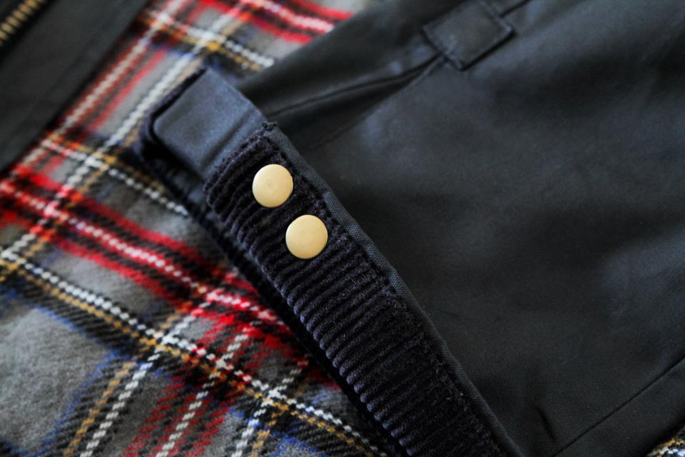 selected-parka-shtalon-velvet-details
