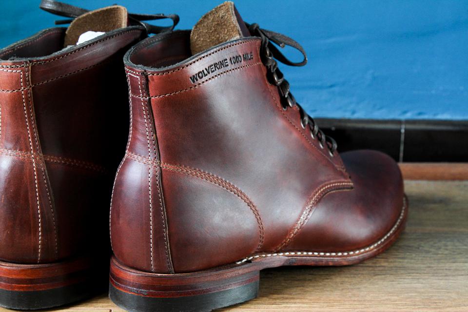 wolverine-boots-arriere