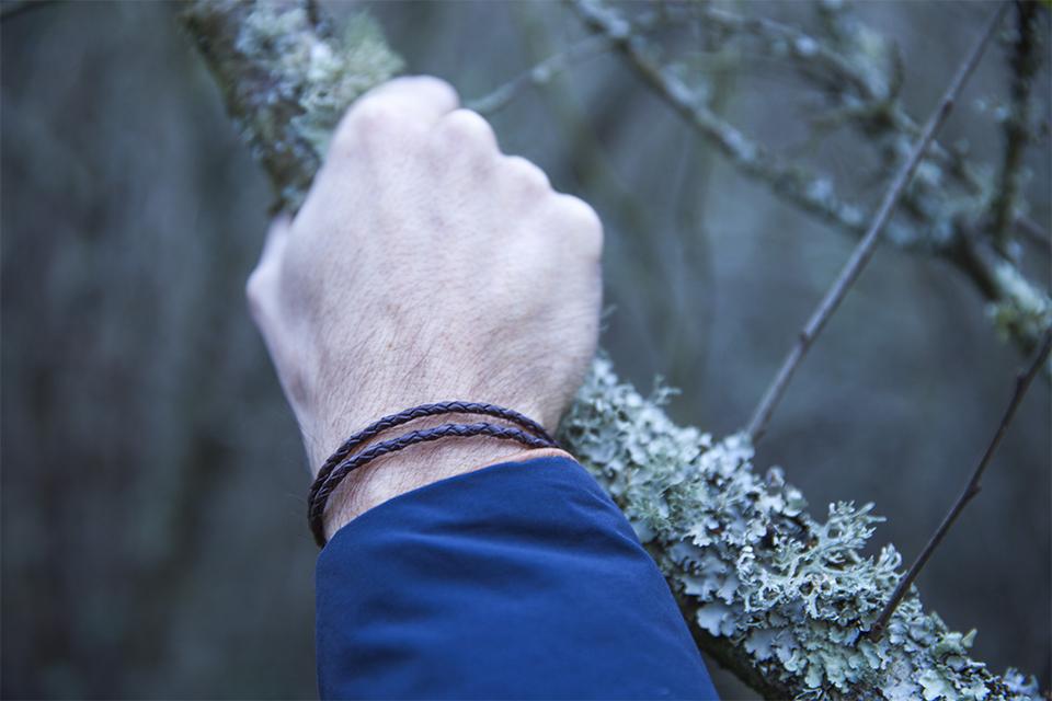 Bracelet Gilbert Gilbert