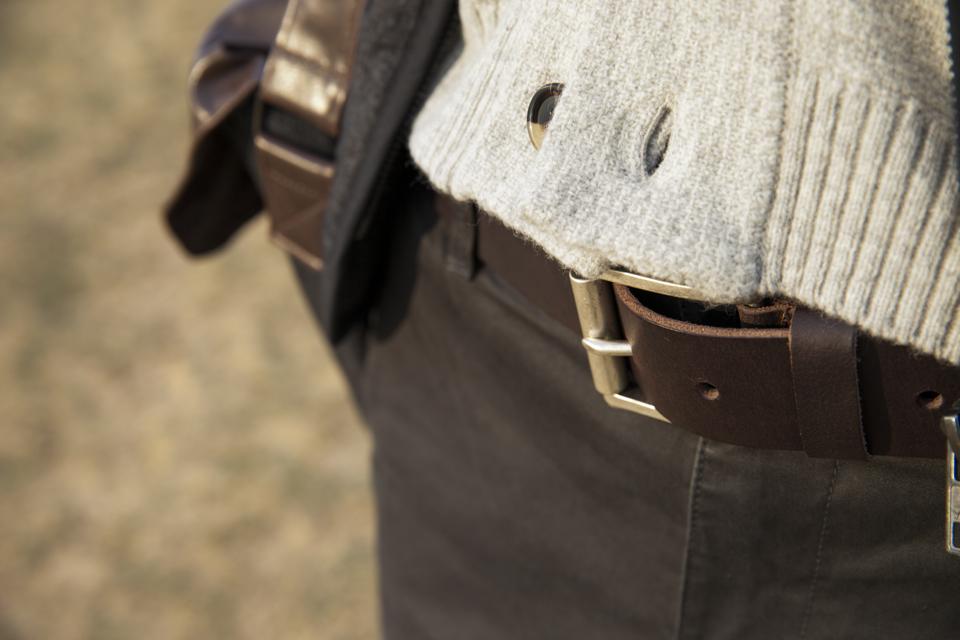 ceinture cowboysbelt