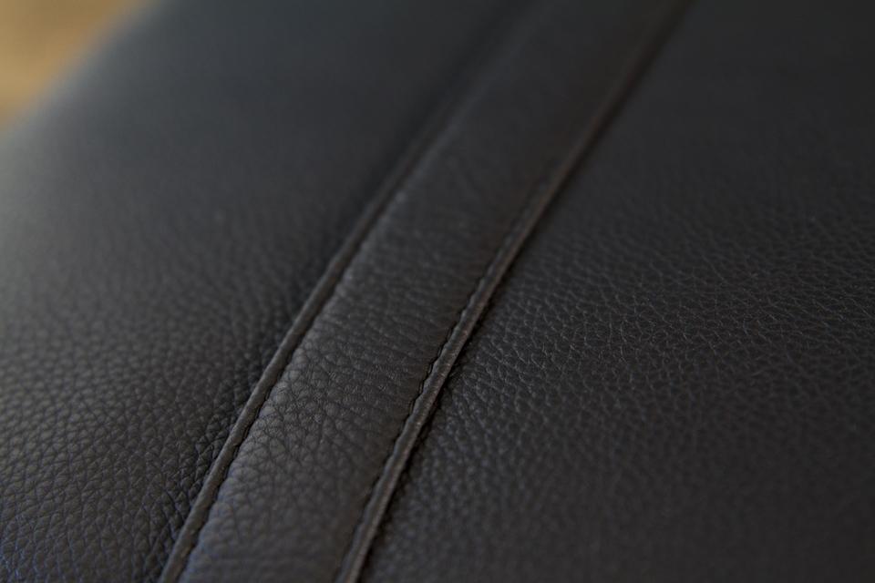 details sac cuir bruno le tanneur