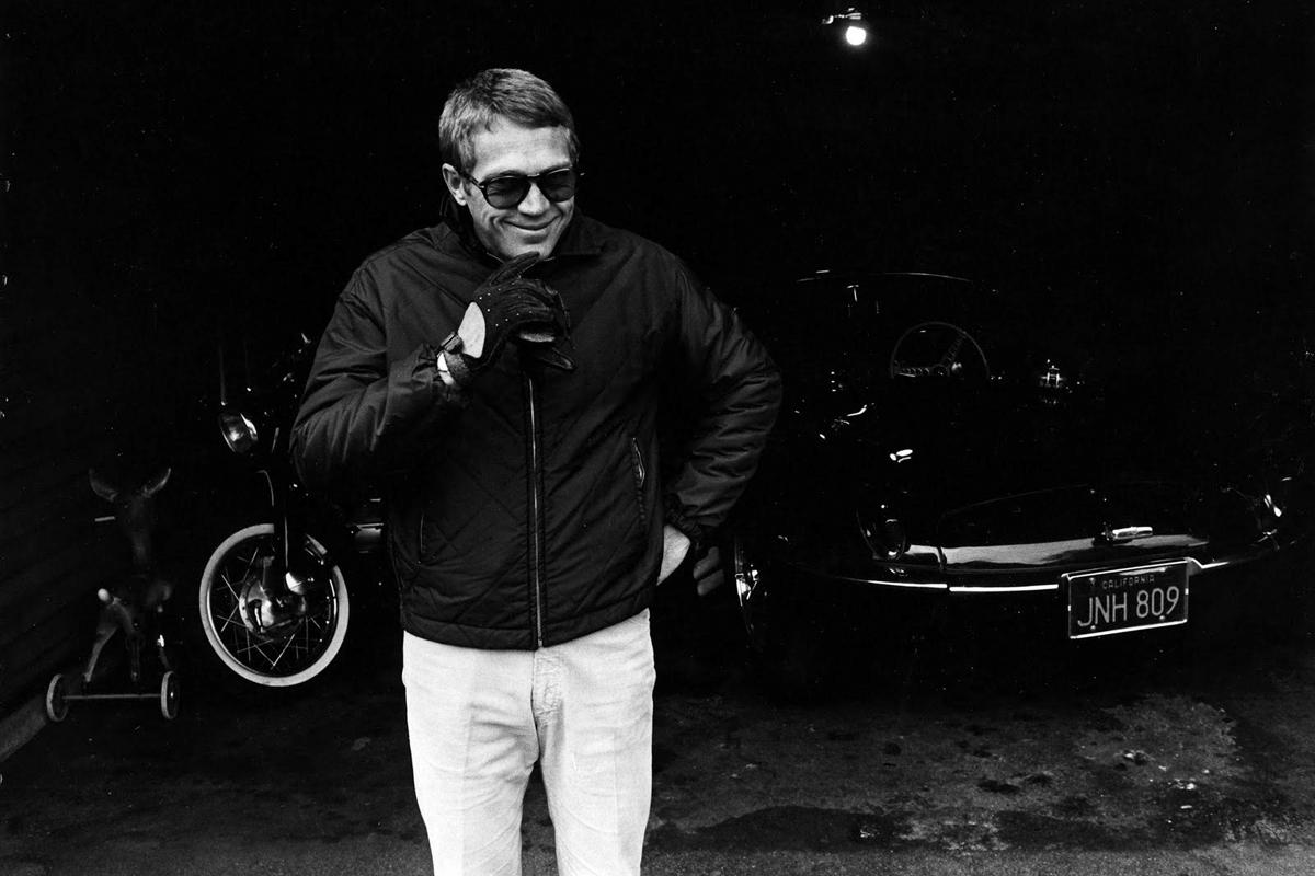 Steve-McQueen-Persol-Ferrari-Harley-Davidson