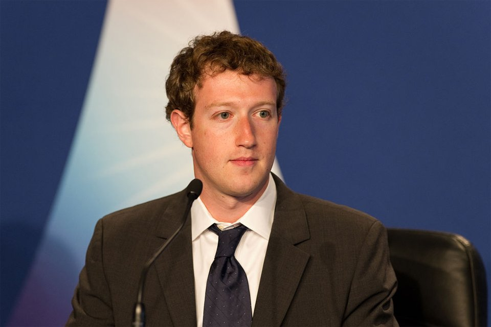 seduction geek zuckerberg costume