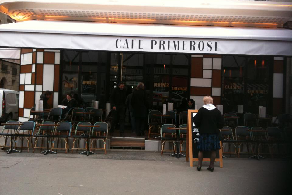 10 resto ou bruncher café primerose paris brunch