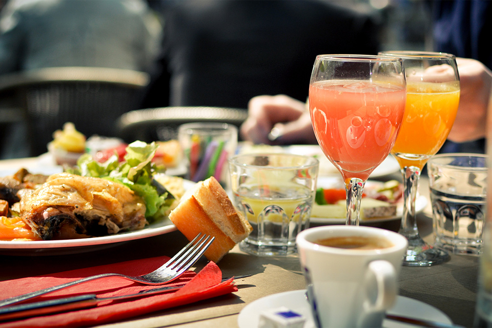 10 resto ou bruncher l'artiste paris brunch copie