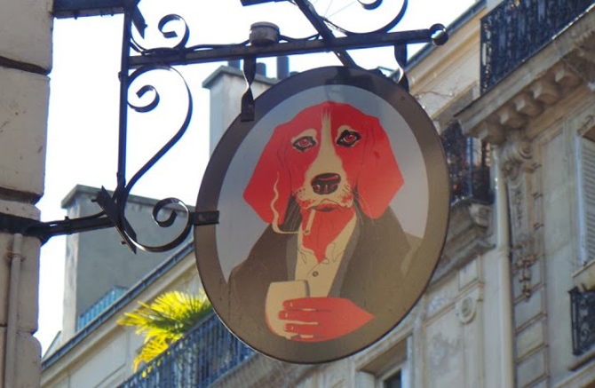 10 resto ou bruncher les animals paris brunch