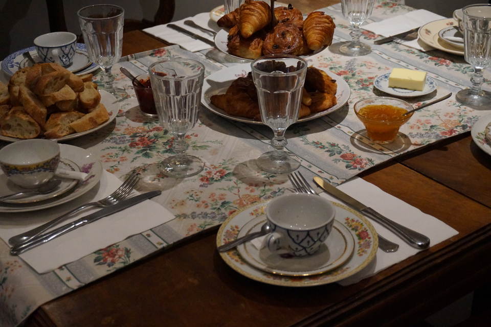 10 resto ou bruncher my place brunch paris